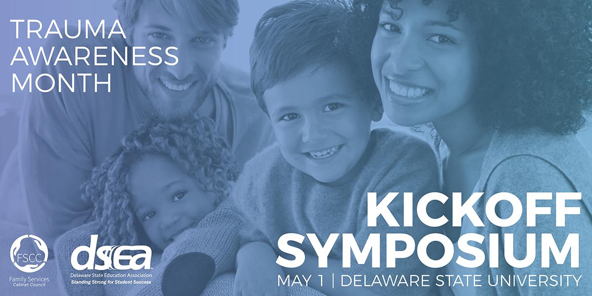 Kickoff Symposium Event Image