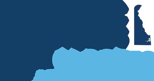 Image of the Basic Needs Closets logo