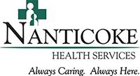 Nanticoke Logo