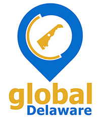 Global Office Logo