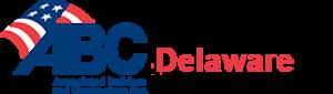 ABCdelaware Logo