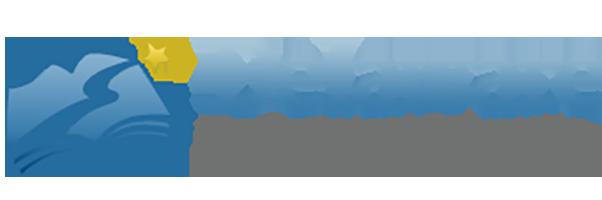 DDoE-Logo