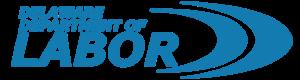 DE-Department-of-Labor-Logo