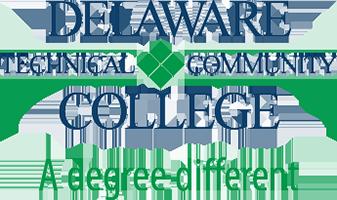 Del-Tech-Logo