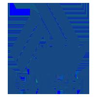 DelDOT-Logo