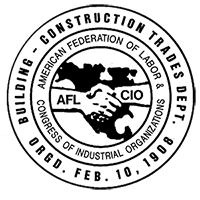 Delaware-Building-and-Construction-Trades-Council-Logo