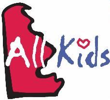 All Kids Logo