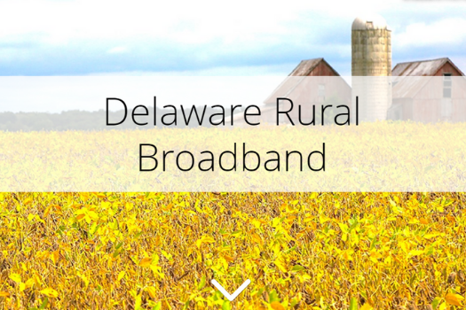 Expanding Broadband Access