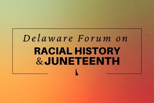Delaware Forum