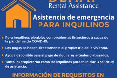 Updated DSHA-Renter-Homeowner-Assistance-Program-PSA-FBInsta